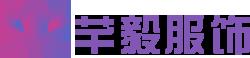 宁波职业装定制