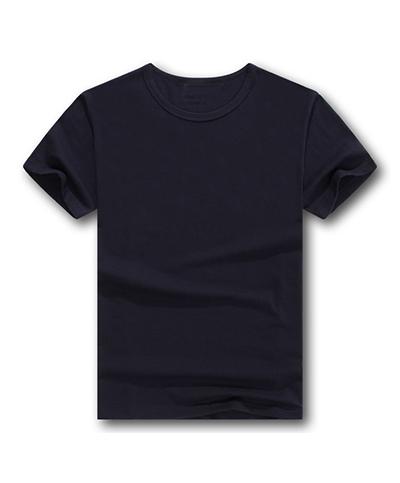 T恤衫定做厂商