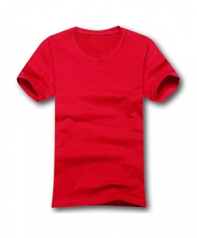 江东T恤衫