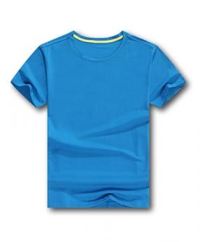 T恤衫定制销售