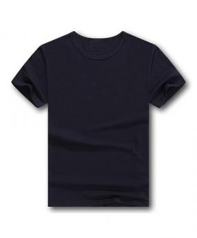 象山T恤衫定做厂商