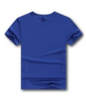 象山T恤衫定制