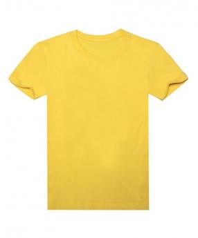 短T恤定制