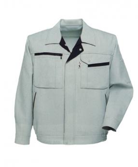 长袖防护工程服
